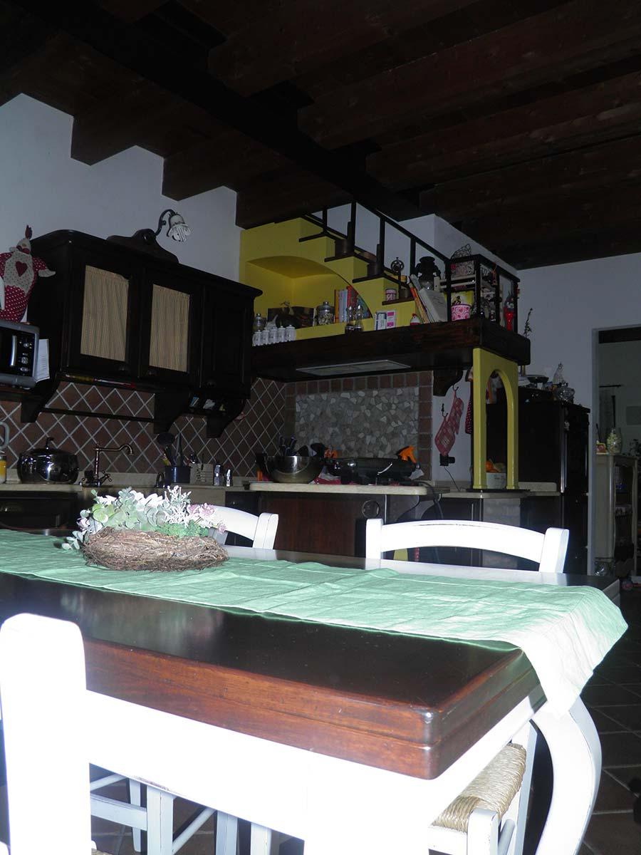 Soggiorni e tavoli due fraccaro mobili - Tavoli per soggiorni ...